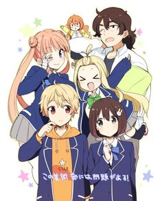 I'm using App: itms-apps://itunes.apple.com/us/app/id754224884?mt=8 Otaku, Plastic Memories, Anime Kiss, Dragon Ball, Online Anime, Anime Artwork, Art Club, Art Inspo, Hogwarts
