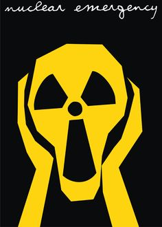 Nuclear Energy by Green Peace