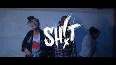 Towkio - Sh!t 2.0 feat. Leather Corduroys on Vimeo
