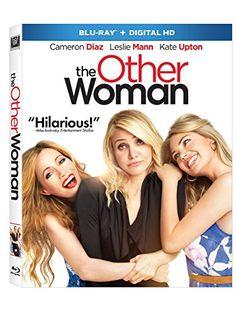 The Other Woman [Blu-ray + Digital Hd ] null http://www.amazon.com/dp/B00NE5SULE/ref=cm_sw_r_pi_dp_aYjfub0SV6JP0