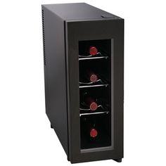 Igloo 4-bottle Wine Cooler - $68.97