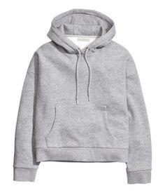 H&M hættetrøje 100 kr