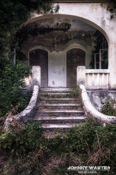 Villa Föhn | Flickr - Photo Sharing!