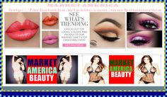 Market America Brands SHOP.COM/Motives Cosmetics/Isotonix (2948456) Motives Cosmetics  Nutritional Supplements link.  http://www.jdoqocy.com/click-8043368-11189392-146039019800  motives makeup, motives cosmetics, Motives, make up, makeup, Cosmetics, la la makeup line, la la anthony motives, motives by la la, acne care, nail polish, skin care, mineral makeup, facial mask, acne care products, makeup brushes, professional makeup brushes, eyelashes, nail kits, nail lacquer, skin intelligence