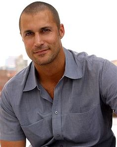 Nigel Barker holds spokesperson positions for several prominent brands such as Sony, Crest, Microsoft and Nine West. Description from totallyhistory.com. I searched for this on bing.com/images