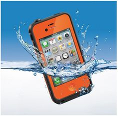 Life is unpredictable - Get Lifeproof! Protect your smartphone, tablet or MP3 player from water, shock, dirt and snow with a durable LifeProof case, now available in exclusive colors at Best Buy. http://www.bestbuy.com/site/searchpage.jsp?_dyncharset=ISO-8859-1&_dynSessConf=1242412802772827582=pcat17071=page=lifeproof+case=Global=1=15===n=y=All+Categories=960=70=609