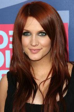 1000 ideas about dark caramel hair on pinterest light