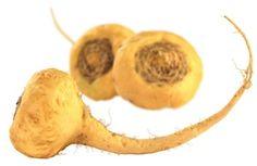 La raíz de maca ha sido utilizada en Perú como un afrodisíaco y estimulante de la fertilidad durante cientos, y quizá miles de años. #SaludNatural