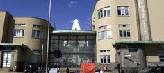 Ιταλία Δώρισε 800.000 ευρώ σε νοσοκομείο που θεράπευσε τον εγγονό του από καρκίνο του εγκεφάλου - iefimerida