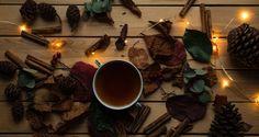 Φτιάξε μόνη σου το πιο ανακουφιστικό σιρόπι για τον πονόλαιμο και τον βήχα