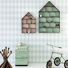 1000 ideas about harlequin wallpaper on pinterest