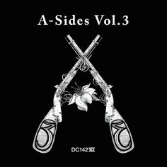 The Drumcode A-Sides compilation is quickly becoming synonymous within the techno world as a go to compilation for the hottest tracks that are deservedly A-side material in their own right. Each speci