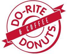 Do-Rite Donuts