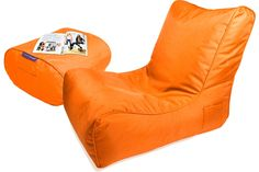 Evolution Manderina by Ambient Lounge®