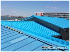Elastomeric Roof Coatings – High Performance They are energy efficient roof savings with maintenance solutions. They are proven all season effective and sustainable more than two decades. You can't get any other option with this low cost and high performance. #ElastomericRoofCoatings, #EPDMRoofCoatings http://williamdavidmic.tumblr.com/post/157854291551/elastomeric-roof-coatings-high-performance-it-is