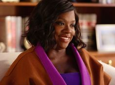 HTGAWM: confira mais imagens da 3ª temporada - http://popseries.com.br/2016/09/19/how-to-get-away-with-murder-3-temporada-were-good-people-now/