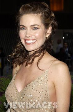 Amelia Heinle as Victoria Newman Abbott - daughter of Victor & Nicki - sister of Nick - half-sister of Adam - wife of Billy Abbott - The Young & The Restless