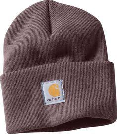Carhartt Women s Acrylic Watch Hat 609d2672c13d