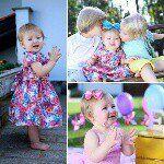 🎀Roupinhas para o bebê  🎀Para bebezinhos RN ao GG 🎀Whatsapp: 47 96702195 🎀Email: bebeexclusivo@hotmail.com 🎀 Site http://bebeexclusivo.iluria.com