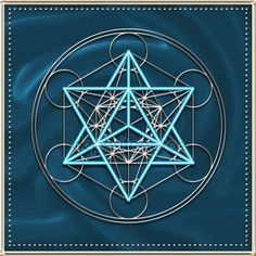 Illustration about Merkaba - Metatrons cube - illustration with frame. Illustration of life, generator, geometry - 29725615 Ayurveda, Air Symbol, Maya, Seal Of Solomon, Revelation Bible, Dome Of The Rock, Black And White Stars, Ascended Masters, Divine Light