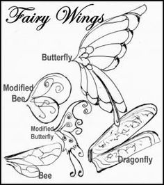 How to Draw Realistic Fairies, Draw a Realistic Fairy, Step by Step, Fairies, Fantasy, FREE Online Drawing Tutorial, Added by catlucker, May 19, 2011, 11:20:50 pm