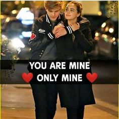Love Tag, Cute Love, Love Proposal, Images Bible, Love Captions, True Love Quotes, Love Photos, Cute Couples, Like4like