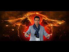 Brujo y espiritista Colombiano que hace AMARRES DE AMOR CON MAGIA NEGRA ... The Originals, World, Youtube, Male Witch, Devil, Black Magic, Cemetery, Temple, The World