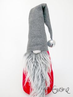Hey, I found this really awesome Etsy listing at https://www.etsy.com/listing/258725479/christmas-gnome-swedish-tomtetomten-elf