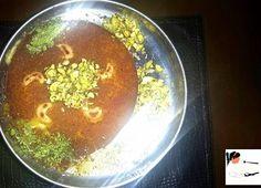 Kunafa at Yamal Al Sham  #zomato #zomatodubai  #zomatouae #dubai #dubaipage #mydubai #uae #inuae #dubaifoodblogger #uaefoodblogger #foodblogging #foodbloggeruae #uaefoodguide #foodreview #foodblog #foodporn #foodpic #foodphotography #foodgasm #foodstagram #instagram #instafood #theshazworld #yamalalsham #yamalalshamrestaurant #arabicfood #arabiccuisine #arabculture