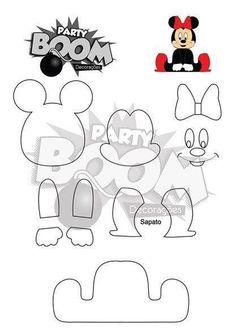 baby Disney 6