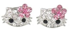 Buy online cheap jewelry is available high quality and Wholesale cheap jewelry free shipping.