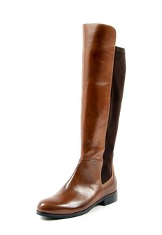 Riding Boots, Medium, Shoes, Fashion, Women's Shoes, Paragraph, Get Tan, Clothing, Horse Riding Boots