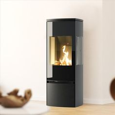 I have a feeling you'll like this one  #Jydepejsen #Bella @thestovehouse  http://woodburning-stoves-west-sussex.myshopify.com/products/jydepejsen-bella-3-sided-glass-option-modern-woodburning-stove?utm_campaign=crowdfire&utm_content=crowdfire&utm_medium=social&utm_source=pinterest