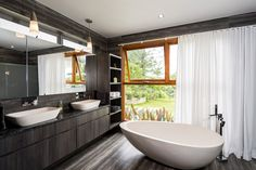 97 Best Modern Bathroom Design Images In 2019 Modern