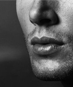 You are welcome #jensenackles