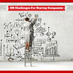 HR Challenges For Startup Companies http://www.talentkeyhr.com/hr-challenges-start-companies/