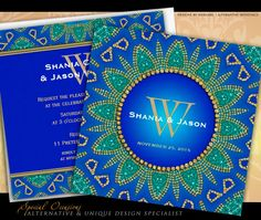 Egyptian Wedding Invitations The Specialists Pinterest More Ideas