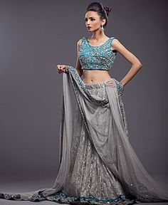 Fascinating Wedding Lehenga Berkeley California CA USA for Special Occasions Lehenga Suit