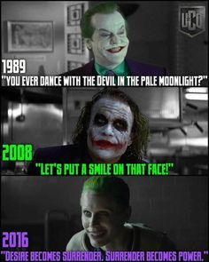 joker quote put on a happy face Heath Ledger Joker Quotes, Best Joker Quotes, Badass Quotes, Movie Quotes, Book Quotes, All Jokers, In The Pale Moonlight, Joker Wallpapers, Quotes About Everything