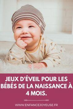 210 Idées De Developpement Bebe En 2021 Developpement Bebe Bebe Conseils Bébé