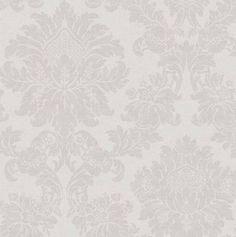 gray wallpaper (ebay)