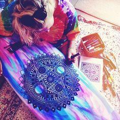 Billabong surfer Felicity Palmateer #surferchick #surf #thintea
