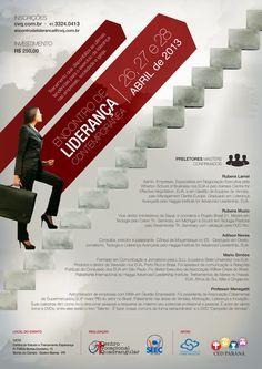 Encontro de Liderança 2013 - CVQ.