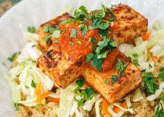 Best Vegan Recipes of the Week (12)