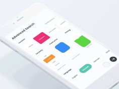 Explore the best User Interfaces for iOS & macOS app. Find inspiration and resources for your own iOS & macOS app for music, e-commerce, photo, etc. Mobile App Design, Ios App Design, Web Design, Mobile App Ui, User Interface Design, Ui Patterns, Ui Design Inspiration, Interactive Design, App Development