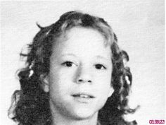 Celebrities Born in March: Before They Were Famous-Mariah Carey