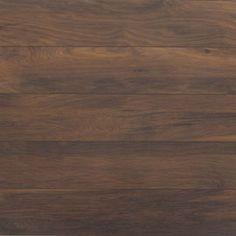 lame vinyle clipser pure ch ne nature sol pinterest. Black Bedroom Furniture Sets. Home Design Ideas