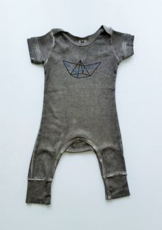 7b926aa7e Popular Items For Unisex Baby Clothes Diy Summer Clothes, Gender Neutral Baby  Clothes, Baby