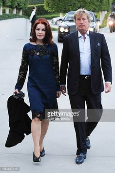 priscilla-presley-and-nigel-lythgoe-attend-american-ballet-theatres-picture-id180447418 (407×612)