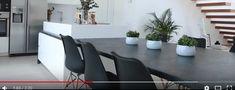 Dining Bench, Furniture, Home Decor, House, Dining Room Bench, Decoration Home, Room Decor, Home Furnishings, Arredamento